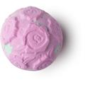 Lush Rose Bombshell Fürdőbomba