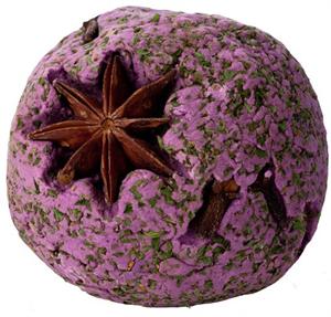 Lush The Witches' Ball Habfürdő