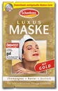 luxus-arcmaszk-jpg