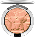 mac-extra-dimension-skinfinish-snowflusheds9-png