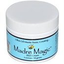 madre-magic-creams-jpg