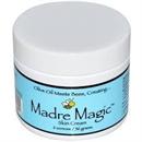 madre-magic-creams-jpg