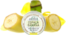 Magister Products Copaca Banana Arckrém SPF20