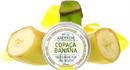 magister-products-copaca-banana-spf20-arckrems9-png