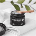 Maison Meunier Dead Sea Mud Purifying Face Mask