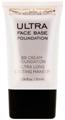 MakeUp Revolution Ultra Face Base Folyékony Alapozó