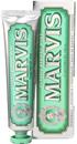 marvis-fogkrem-classic-strong-mint-fluorid-mentes-fogkrems9-png