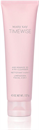 mary-kay-timewise-age-minimize-3d-4-in-1-cleanser1s9-png