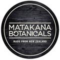 Matakana Botanicals