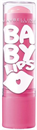 maybelline-baby-lips-mint-to-bes9-png