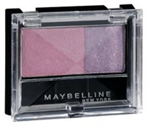Maybelline Eye Studio Duo Szemhéjpúder
