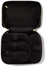 milani-travel-cosmetics-bag-5-pc-sets9-png