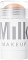 Milk Makeup Highliter