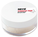 miyo-transparent-finish-loose-powders-png