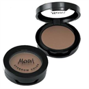 Moda Eyebrow Color