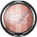 Terra Naturi Multicolour Blush