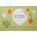 My Hsin-Ni Q10 Collagen Firming Mask