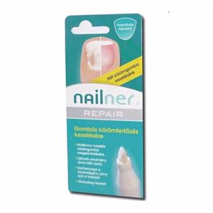 Nailner Repair Körömgomba Kezelő Stift