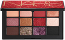 nars-inferno-eyeshadow-palettes9-png