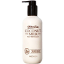 neogen-coconut-milk-pure-mild-cleansers9-png