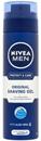 nivea-men-protect-care-borotvagels9-png