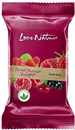 oriflame-love-nature-forest-berries-delight-szappans9-png