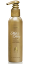 oriflame-milk-and-honey-gold-hand-lotion1-png