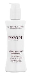 Payot Démaquillant Essentiel Hidratáló Arclemosó
