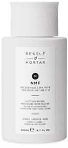 Pestle & Mortar NMF Lactic Acid Toner