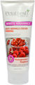 Petal Fresh Botanicals White Radiance Firming Anti-Wrinkle Cream Pomegranate & Raspberry