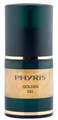 Phyris Eye Zone Golden Gel