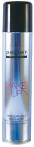 PostQuam Make Up Körömlakk Szárító Spray