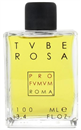profumum-roma-tuberosas9-png