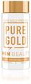 Pure Gold HSN Beauty Kapszula