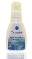 Dermalab Pure Shampoo
