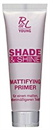 rdel-young-shade-shine-mattifying-primers9-png