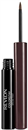revlon-colorstay-brow-tints9-png