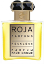 roja-parfums-reckless-pour-hommes9-png