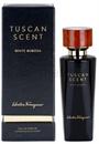 salvatore-ferragamo-tuscan-scent-white-mimosa-eau-de-parfums-png