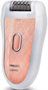 satinsoft-epilator-hp6519-jpg