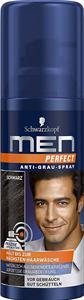 Schwarzkopf Men Perfect Anti-Grau-Spray Őszfedő Spray