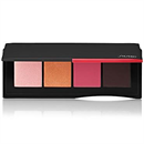shiseido-makeup-essentialists9-png