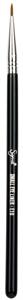 Sigma E10 Small Eye Liner Brush