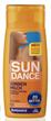 Sundance Sonnenmilch Radical Control Komplex 10 Basis