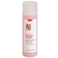 Yes To Tempting Tomato Daily Volumizing Shampoo