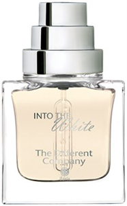 The Different Company Into The White EDT