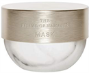 the-ritual-of-namaste-glow-mask1s9-png