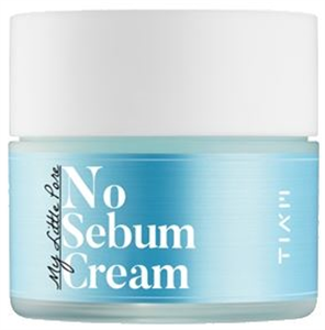 TIA'M My Little Pore No Sebum Cream