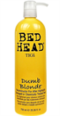 tigi-bed-head-dumb-blonde-reconstructor-for-after-highlights-jpg