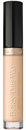 too-faced-born-this-way-concealer1s9-png